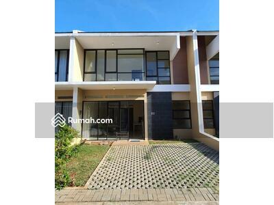 Dijual - Vinus 88 Rumah Baru Siap Huni
