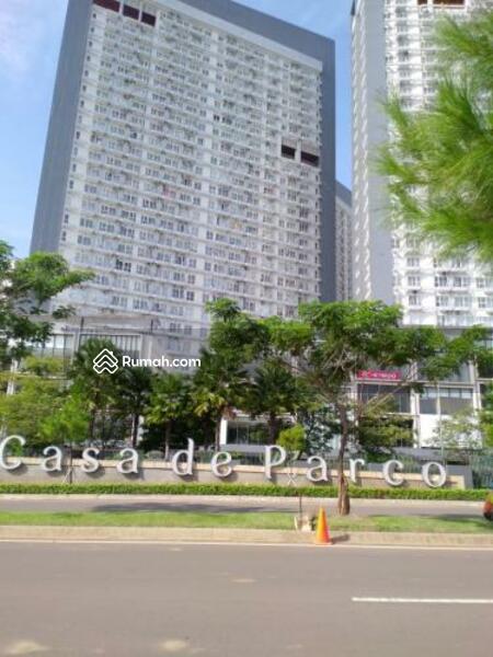 Apartemen Casa de Parco BSD #108443296