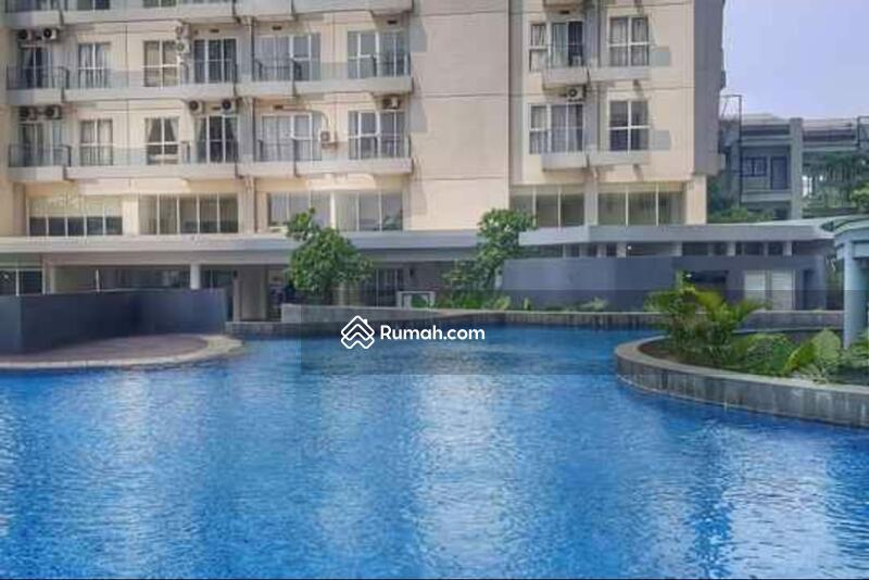 Apartemen Casa de Parco BSD #108443298