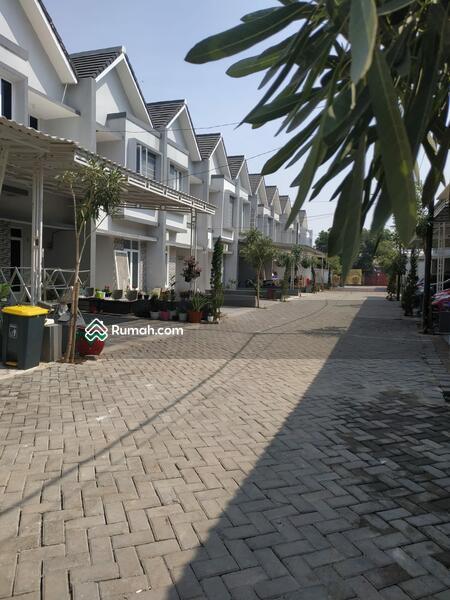 Rumah Indeen Segudang Keuntungan 600 Jtaan 2 Lantai Dekat St Sudimara Bintaro #108446562