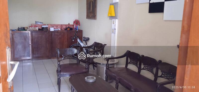 Rumah BANDUNG, CIWASTRA, Lokasi bagus untuk Usaha #108460888