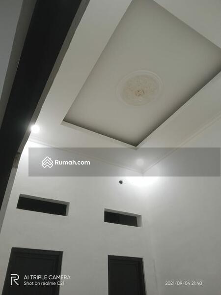 Rumah Siap Huni Bebas Biaya Surat #109147412