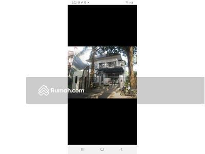 Dijual - Dijual atau disewakan rumah darmo hill surabaya barat mayjend sungkono