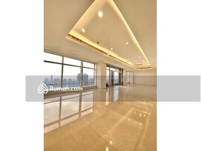 Dijual - Mega Kuningan - Apartemen Airlangga 880m2 Brand New Renovated