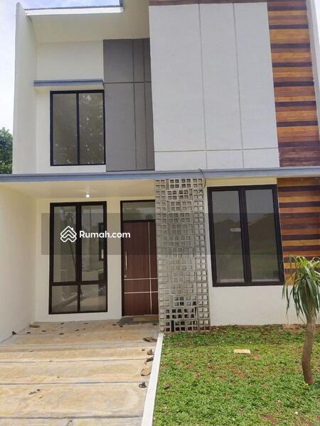 Rumah DP 10 Juta Di Mustika Jaya Bekasi WA BUDI 0877 8895 0876