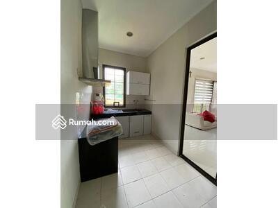 Dijual - 3 Bedrooms Rumah Cipondoh, Tangerang, Banten