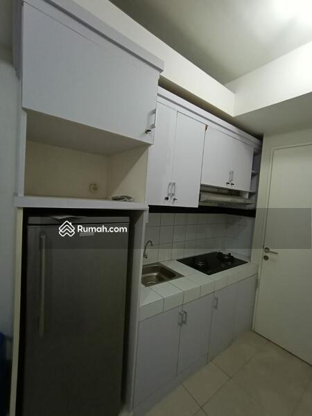 Apartement Pakubuwono Terace #108523368