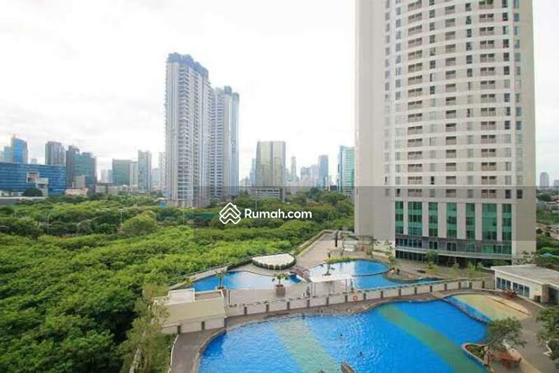 The Wave Apartment Kuningan #108524344
