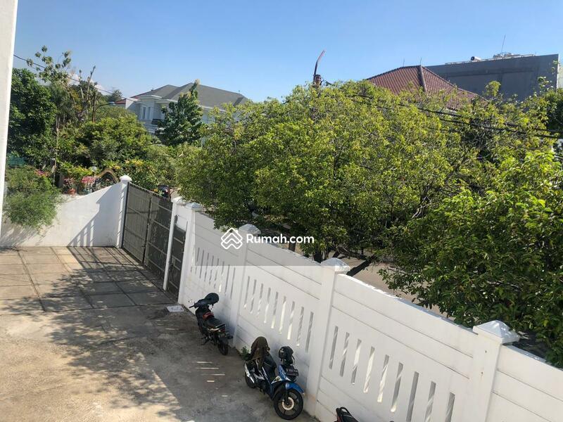 Disewakan Rumah Mewah Bagus Siap Huni 2lantai ada 5KT di daerah Ancol Jakarta Utara #108527298