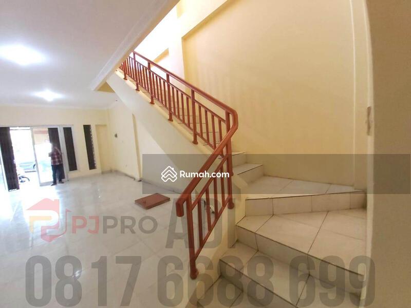City Resort Residence Ruko Hawaii #108548952