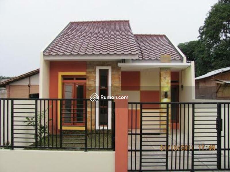 Dijual Rumah Mewah Harga Ramah #108556440