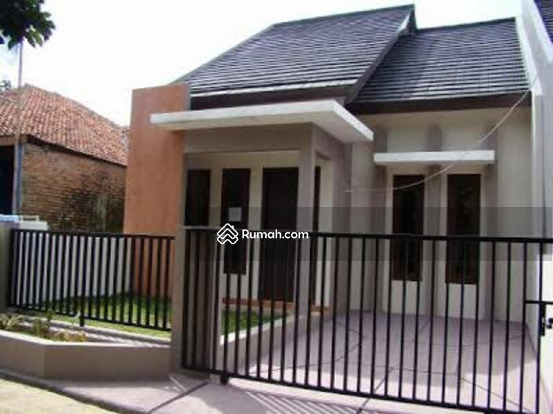 Dijual Rumah Mewah Harga Ramah #108556442