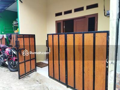 Dijual - Rumah minimalis harga ekonomis di Pondok Aren
