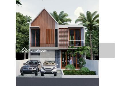 Dijual - J Villa Nusa Dua - 5 Unit Exclusive Villa