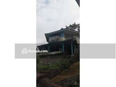 Dijual - Dijual Villa Sekuti Hill, Tretes