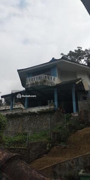 Dijual Villa Sekuti Hill, Tretes #108587794