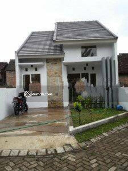 Rumah Di Sidoluhur Regency, Hanya tersedia 10 Unit, Lokasi Di Gerbang Utama Jalur Malang - Kepanjen #108589782