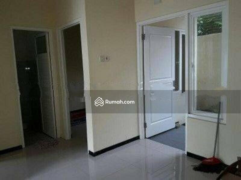 Rumah Di Sidoluhur Regency, Hanya tersedia 10 Unit, Lokasi Di Gerbang Utama Jalur Malang - Kepanjen #108589786