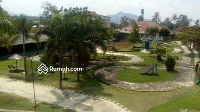 Dijual - Jual tanah produktif eks tempat wisata Area Bandung Timur