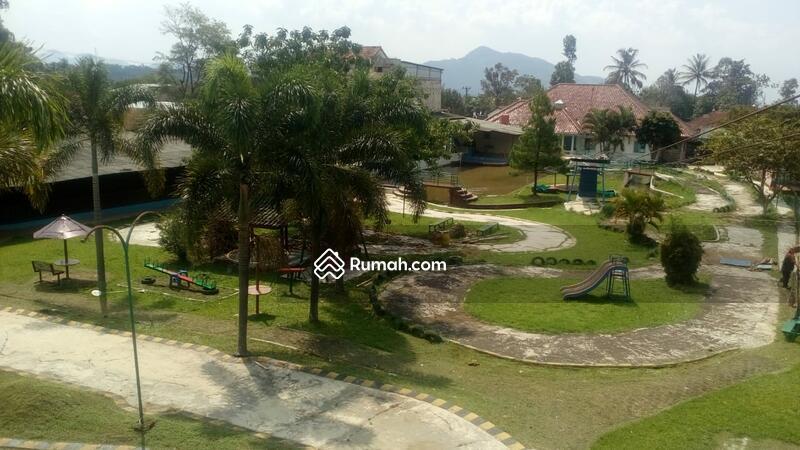 Jual tanah produktif eks tempat wisata Area Bandung Timur #108593228