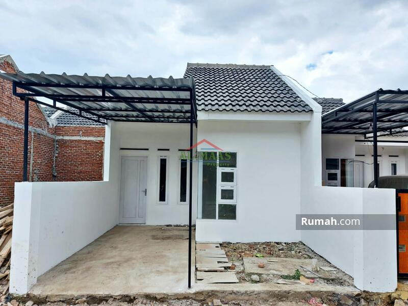 Kopo Residence #108601534