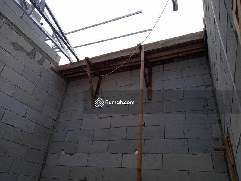 Rumah Asri Nyaman Strategis Dekat Stasiun Tambun Bekasi #108610386