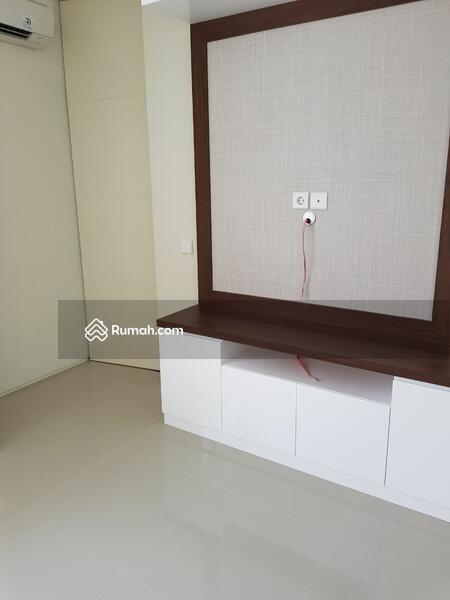 Dijual Rumah Baru Semi Furnish Citraland dekat Graha Family, Pakuwon Indah Surabaya Barat #108612876