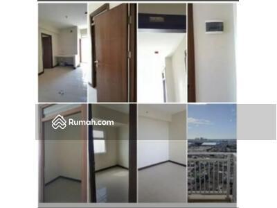 Dijual - Apartemen Sea View