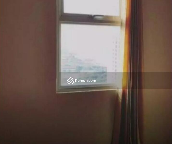 Apartemen Sea View #108614576