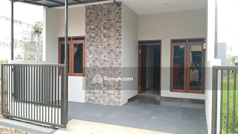 jual rumah sayang jatinangor dekat kampus unpad bandung cileunyi cibiru cipadung villa sayang #108631354