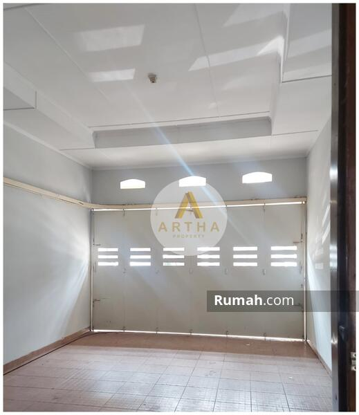 Dijual Rumah Murah Siap Huni Setra Indah Bandung #108632054