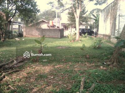 Dijual - Lebak Sari, RT02/RW06, Kel. Sindangsari, Bogor Tim