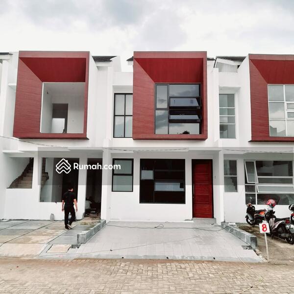 Rumah 2 Lantai strategis dekat Cilandak town dan MRT #108646038