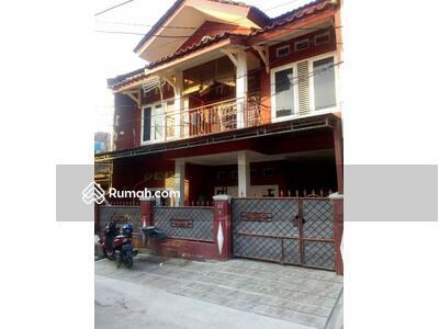 Dijual - 4 Bedrooms Rumah Pondokgede, Bekasi, Jawa Barat