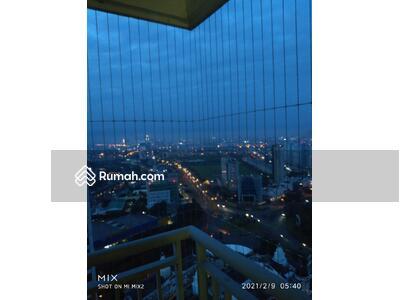 Disewa - Apartemen M-Town Signature, T. Galaxy, gading Serpong, Tangerang