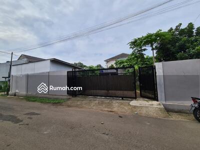 Dijual - Kesehatan Bintaro Jakarta Selatan