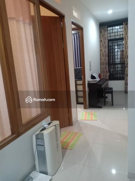 It's Only Me.. Ruko Asik Dengan Lokasi Strategis & Cozy!  Lokasi Jempol!  Auto Sultan! Pungkur Regol #108665904