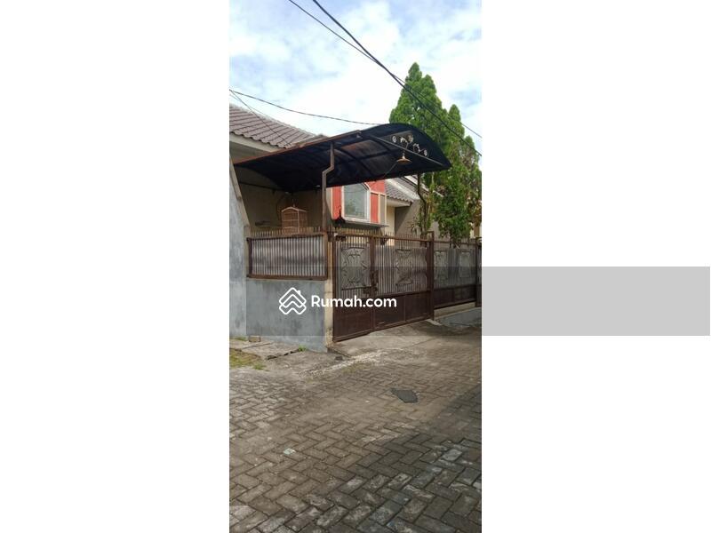 Rumah Murah di Bawah Harga Pasaran di Pondok Maritim Wiyung #108666818