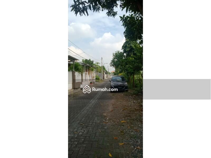 Rumah Murah di Bawah Harga Pasaran di Pondok Maritim Wiyung #108666822