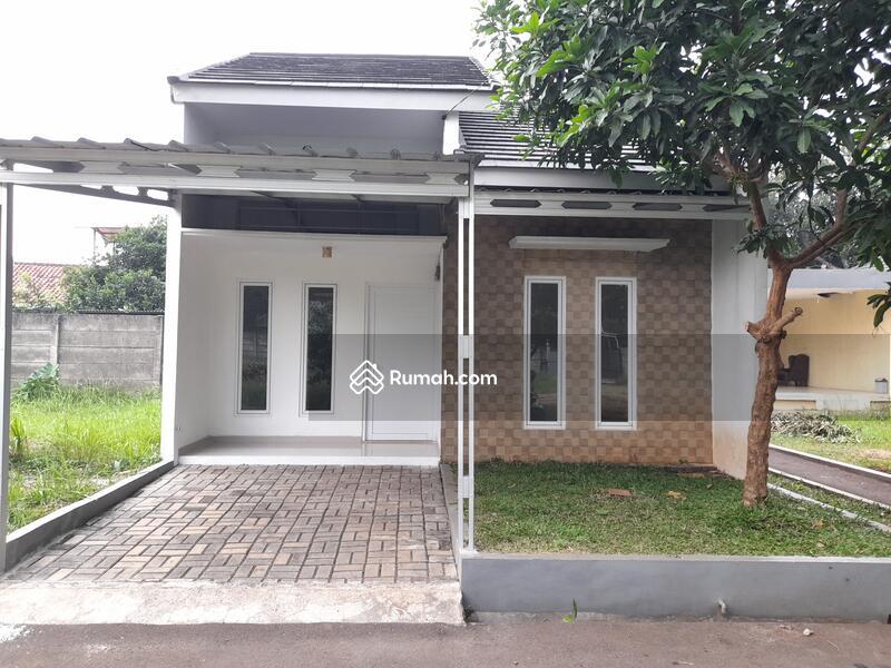 Rumah Cantik 500jtan Dekat Tol Jatiwarna #108670564