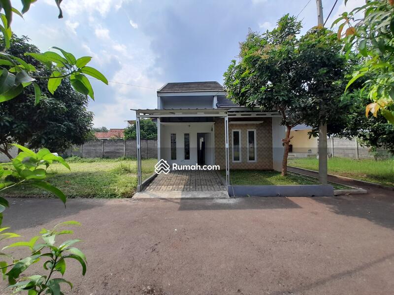 Rumah Cantik 500jtan Dekat Tol Jatiwarna #108670572