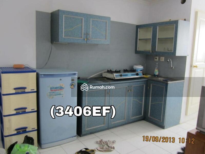 (3406EF) Apartemen Wisma Gading Permai Kelapa Gading Full Furnish Paling Murah #108676902