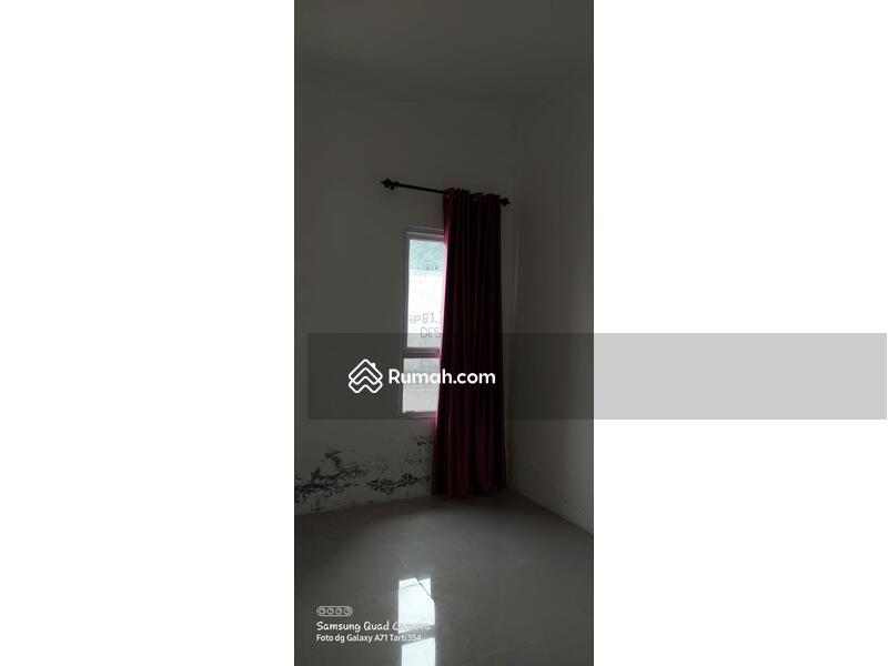 Rumah over Citayam #108680228