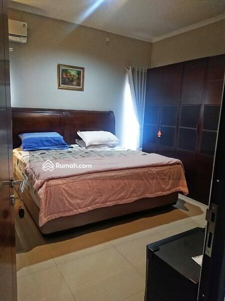 Rumah baru dkt Arion real di Rawamangun Jakarta Timur etty #108682742