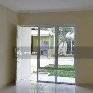 Dijual - Grand Nusa Dua Residence