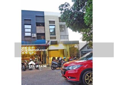 Dijual - Tirto Agung Semarang