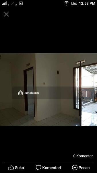 Buana Ciwastra Residences #108710060