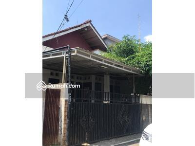 Dijual - Rumah siap huni di Beji, Depok