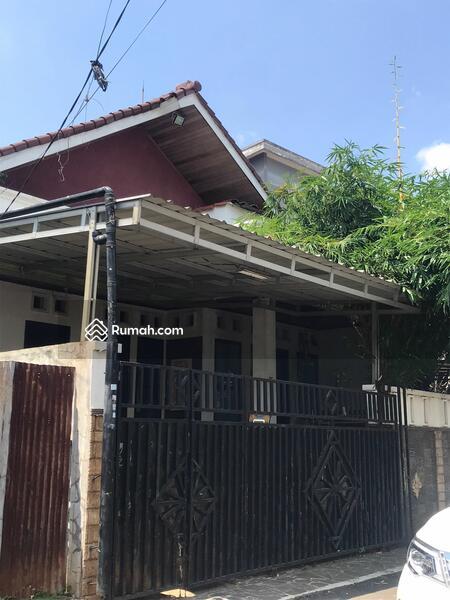 Rumah siap huni di Beji, Depok #108710980