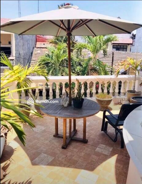 Dijual Rumah mewah kota Makassar #108711996